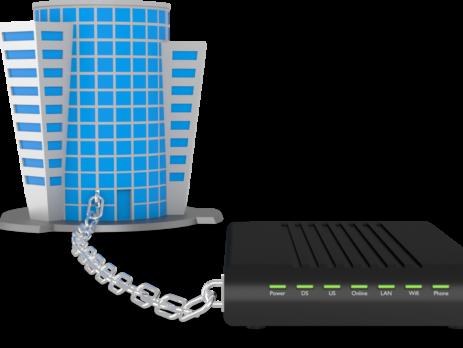 mandatory-router