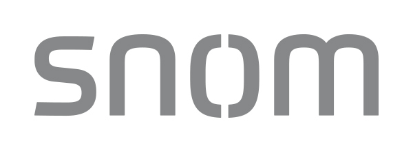 Snom Technology GmbH