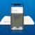 FRITZ!App WLAN pour iOS