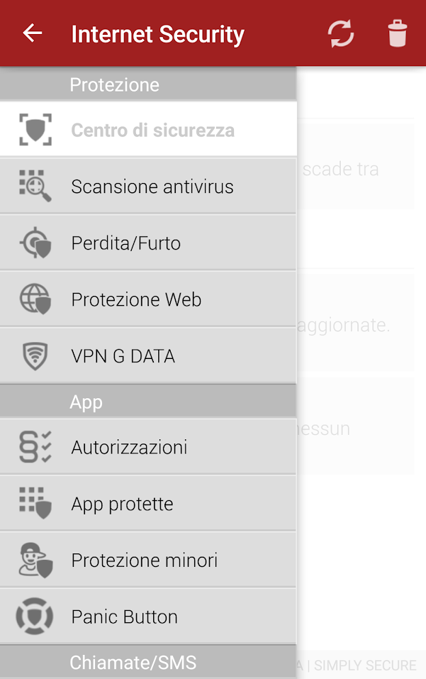 GDATA-Mobile-Internet-Security