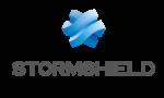 logo_stormshield
