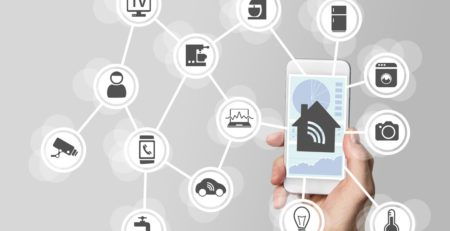 ULE – A Smart Home Standard You Can Trust ⋆ SAB Communications