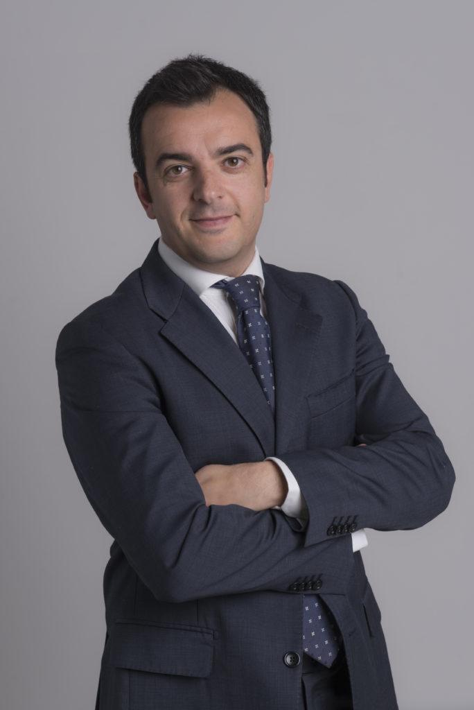 Fabio Albanini