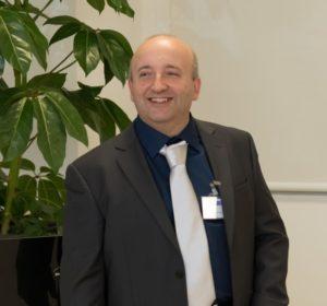 Michele Piccini