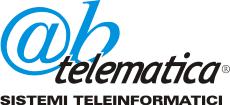 AB Telematica