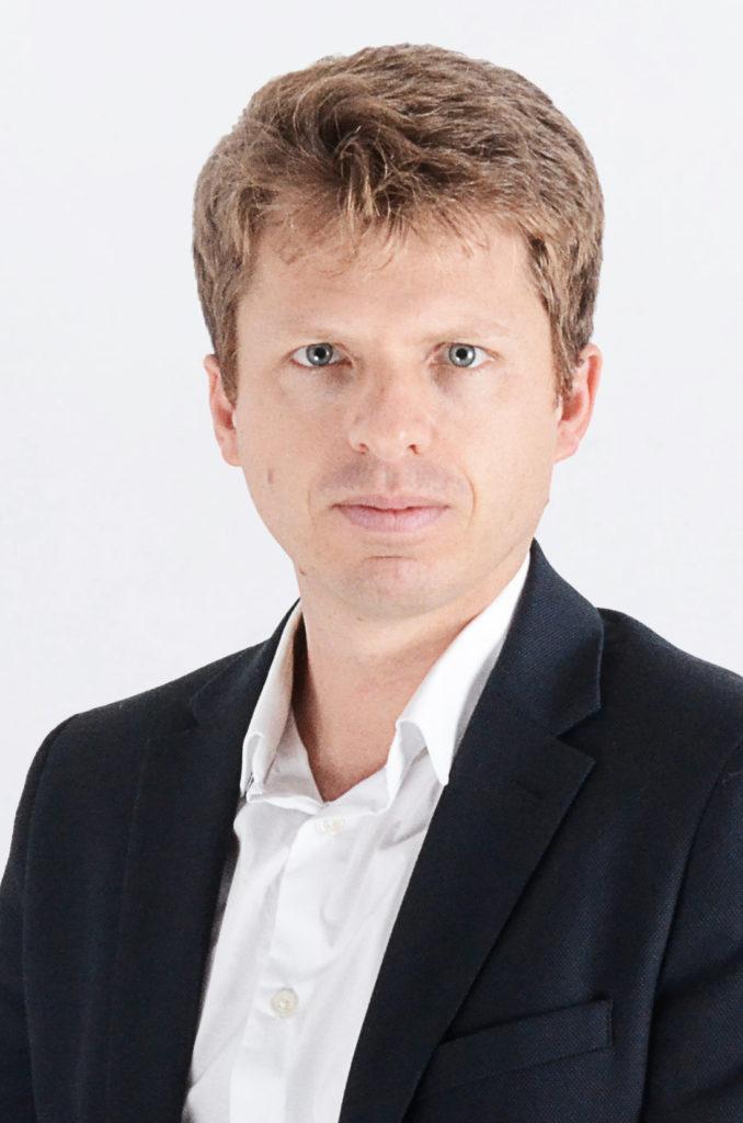 Sebastien Viou